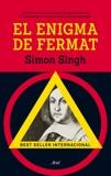 El enigma de Fermat