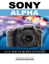 Sony Alpha 77 M2