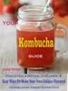 Your Kombucha Guide