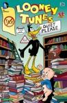 Looney Tunes 1994- 228