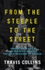 From The Steeple To The Street