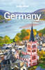 Germany Travel Guide - Lonely Planet