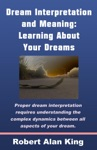 Dream Interpretation And Meaning Learning About Your Dreams