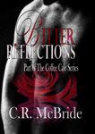 Bitter Reflections (The Coffee Café Series #1)