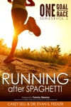Running After Spaghetti
