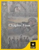 ADRP-1: Doctrine Supplement, Chapter 4