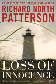 Loss of Innocence book