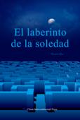 El laberinto de la soledad (edición española) Book Cover