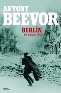 Berlín Book Cover