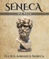 Seneca Six Pack