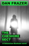The Cheshire Sect