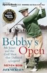 Bobbys Open