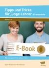 Tipps Und Tricks Fr Junge Lehrer - Primarstufe