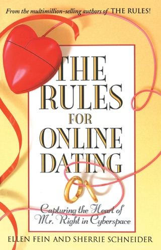rules of dating online watch