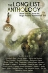 The Long List Anthology More Stories From The Hugo Award Nomination List