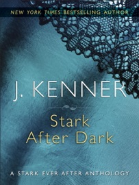 Stark After Dark PDF Download
