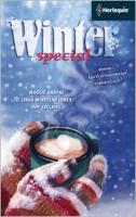Maggie Shayne, Linda Winstead Jones & Day Leclaire - Winterspecial artwork