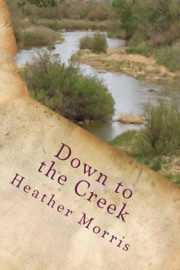 Down to the Creek- Book 1 of the Colvin Series PDF Download