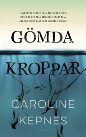 Gömda kroppar PDF Download