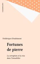 Fortunes De Pierre