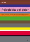 Psicologa Del Color