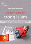Gia Nh V O C Trong Islam