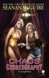 Chaos Choreography PDF Download