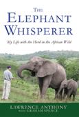The Elephant Whisperer Book Cover