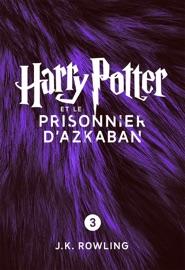 HARRY POTTER ET LE PRISONNIER DAZKABAN (ENHANCED EDITION)