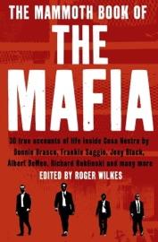 The Mammoth Book Of The Mafia