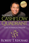 Rich Dads CashFlow Quadrant
