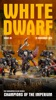 White Dwarf Issue 95: 21st November 2015 (Mobile Edition)