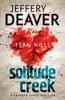 Solitude Creek - Jeffery Deaver