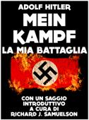Mein Kampf - La mia battaglia