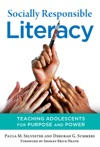 Socially Responsible Literacy