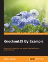 KnockoutJS By Example