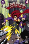 Superman Adventures 1996- 1