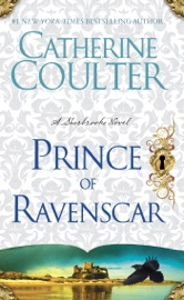 The Prince of Ravenscar PDF Download