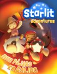 Starlit Adventures (Español) #2