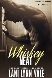 Whiskey Neat PDF Download