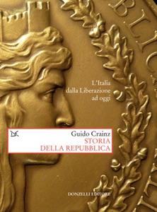 Storia della Repubblica da Guido Crainz