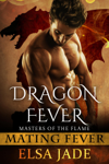 Dragon Fever