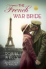 Robin Wells - The French War Bride  artwork