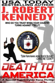Death to America PDF Download