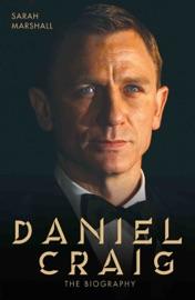 Daniel Craig PDF Download