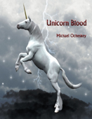 Unicorn Blood