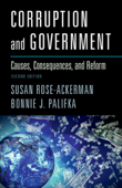Corruption and Government: Second Edition