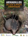 Armadillos De Los Llanos Orientales