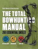 Total Bowhunter Manual