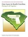 Gun Laws In South Carolina